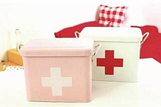 白癜风孕妇日常护理需注意哪些方面?