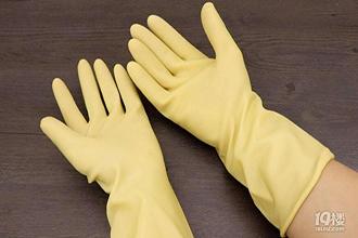 为什么手部容易得白癜风呢?
