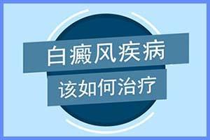 郑州西京的地址在哪-挂号电话是多少