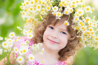 诱发小孩白癜风的因素是什么?
