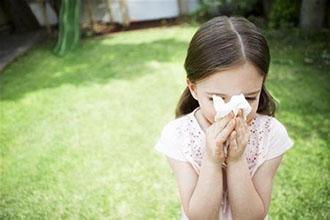 什么原因造成儿童白癜风的发病