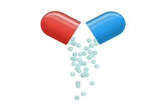 注意平时吃用那些药会促使得白癜