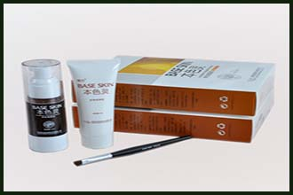 让白癞风的治疗和饮食相辅相成更好恢复白斑