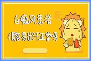 郑州308激光几天照一次-做几次可以好