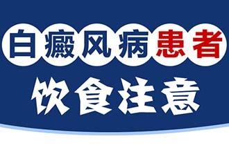 郑州西京和其他医院哪个医院好