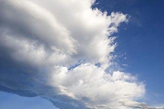 白癜风对患者的严重影响有哪些