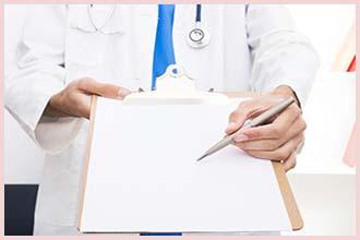 检查病史对白癜风患者治疗白癜风有多么重要