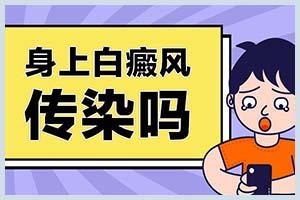 郑州西京医院属于哪个区什么街道-在郑州什么地方
