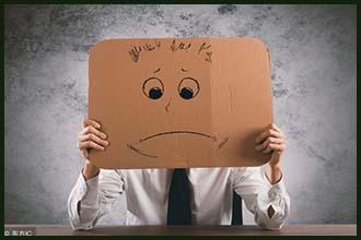 不治白癞风会患上的主要并发症有哪些