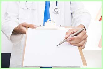 了解影响治疗白癜风的因素才能正对性治疗白斑