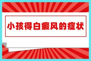 郑州(巩义)暴雨西京医院还正常门诊吗-什么时候恢复门诊