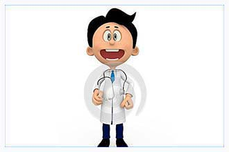 白癜风症状的早期表现是什么
