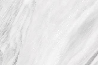 继发性白癜风的症状有哪些