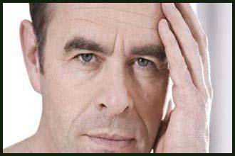生活中的白癞风不同阶段是什么症状